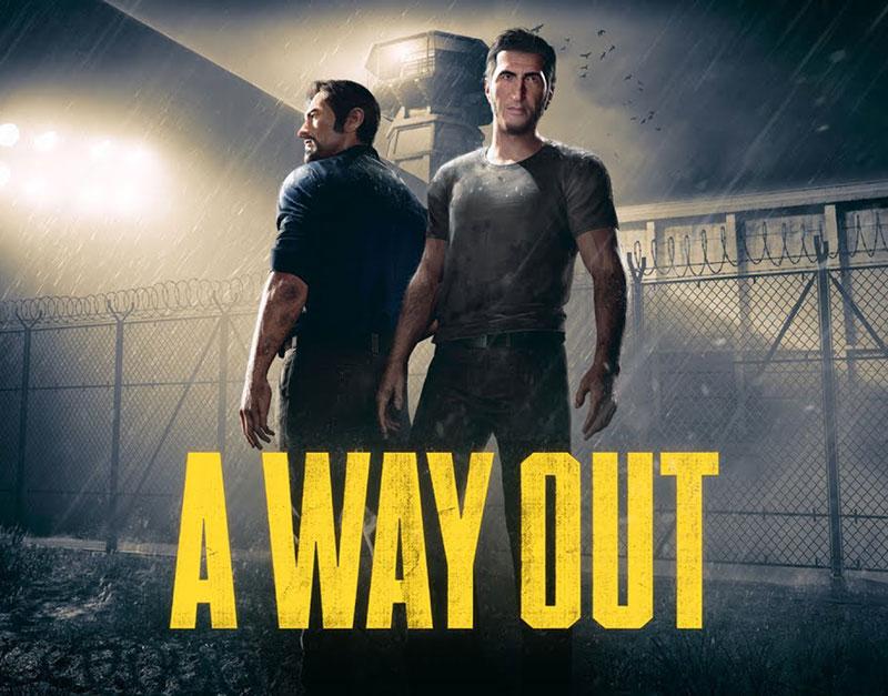 A Way Out (Xbox One), Toughest Level, toughestlevel.com