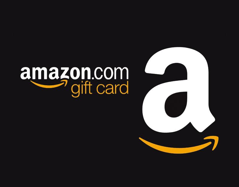 Amazon Gift Card, Toughest Level, toughestlevel.com