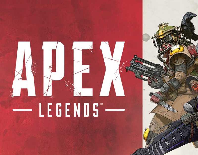 Apex Legends™ - Octane Edition (Xbox Game EU), Toughest Level, toughestlevel.com