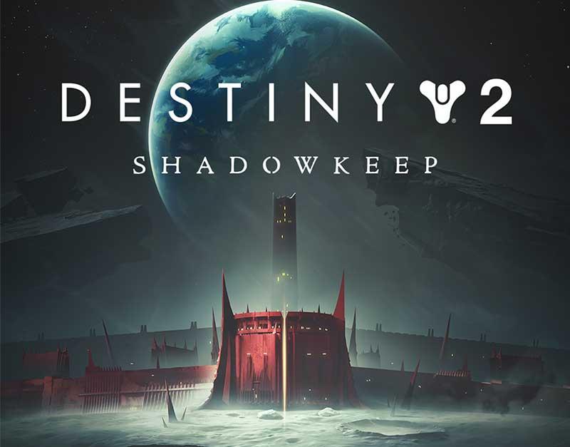 Destiny 2: Shadowkeep (Xbox One), Toughest Level, toughestlevel.com