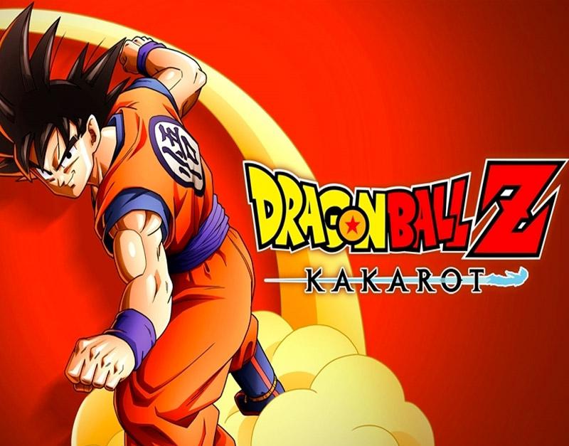 Dragon Ball Z: Kakarot (Xbox One), Toughest Level, toughestlevel.com