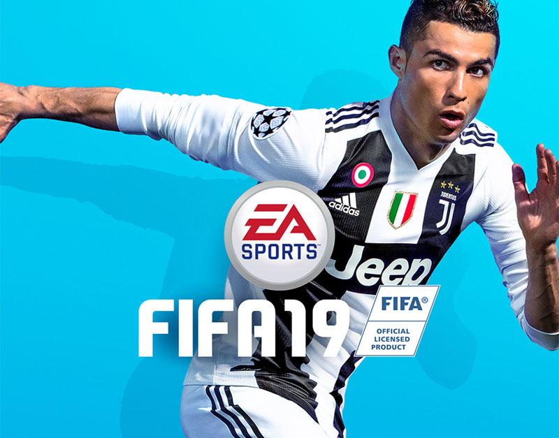 FIFA 19 (Xbox One), Toughest Level, toughestlevel.com