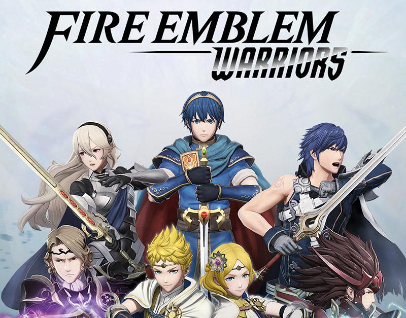 Fire Emblem Warriors (Nintendo), Toughest Level, toughestlevel.com
