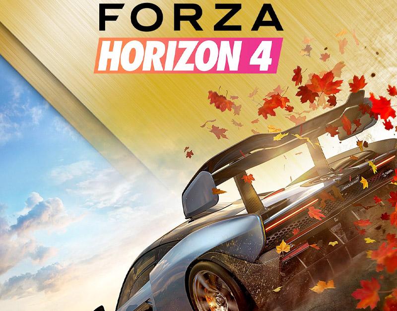 Forza Horizon 4 Ultimate Edition (Xbox One), Toughest Level, toughestlevel.com