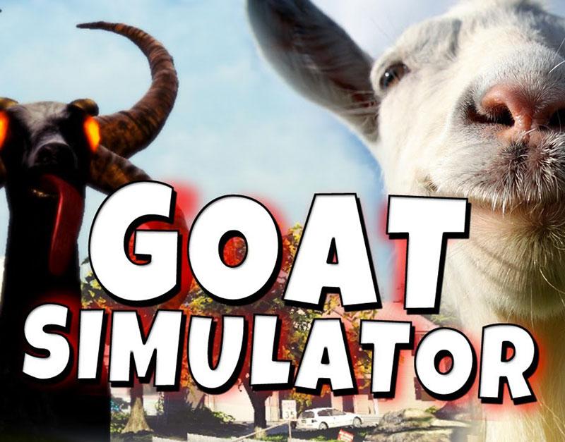 Goat Simulator (Xbox One), Toughest Level, toughestlevel.com