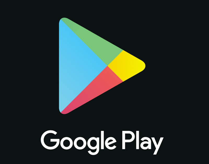 Google Play Gift Card, Toughest Level, toughestlevel.com