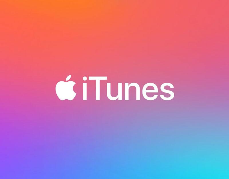 iTunes Gift Card, Toughest Level, toughestlevel.com