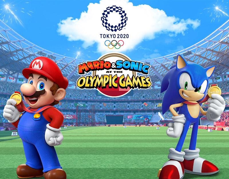 Mario & Sonic Tokyo 2020 (Nintendo), Toughest Level, toughestlevel.com