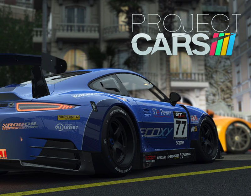 Project CARS - Game of the Year Edition (Xbox One), Toughest Level, toughestlevel.com