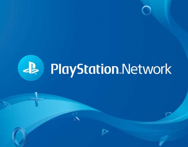 PlayStation Network PSN Gift Card, Toughest Level, toughestlevel.com