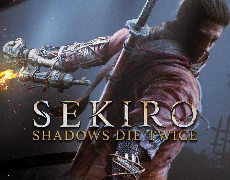 Sekiro™: Shadows Die Twice (Xbox One EU), Toughest Level, toughestlevel.com