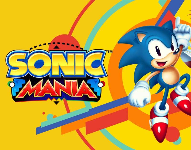 Sonic Mania (Xbox Game EU), Toughest Level, toughestlevel.com