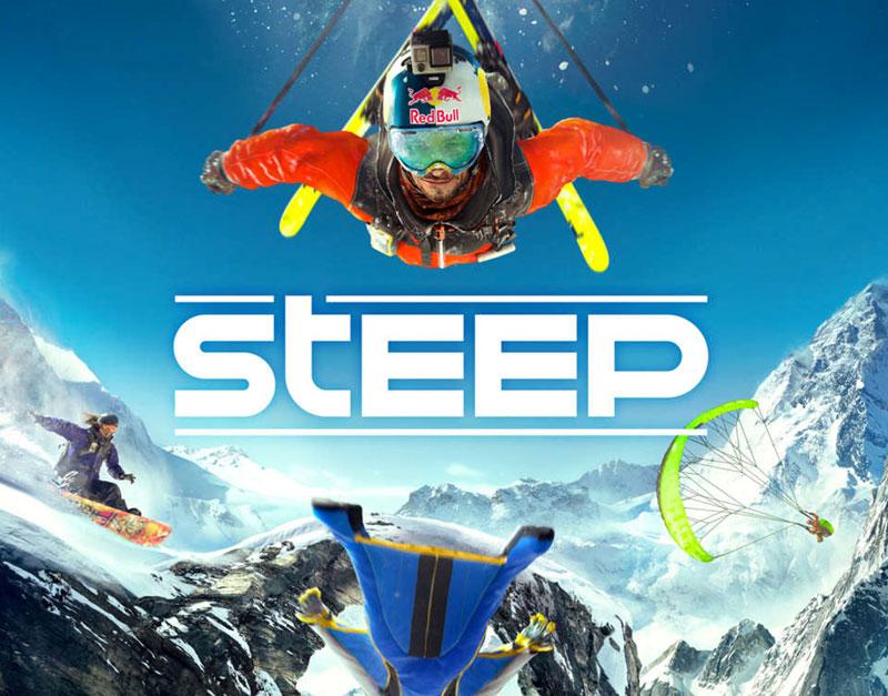 Steep (Xbox One), Toughest Level, toughestlevel.com