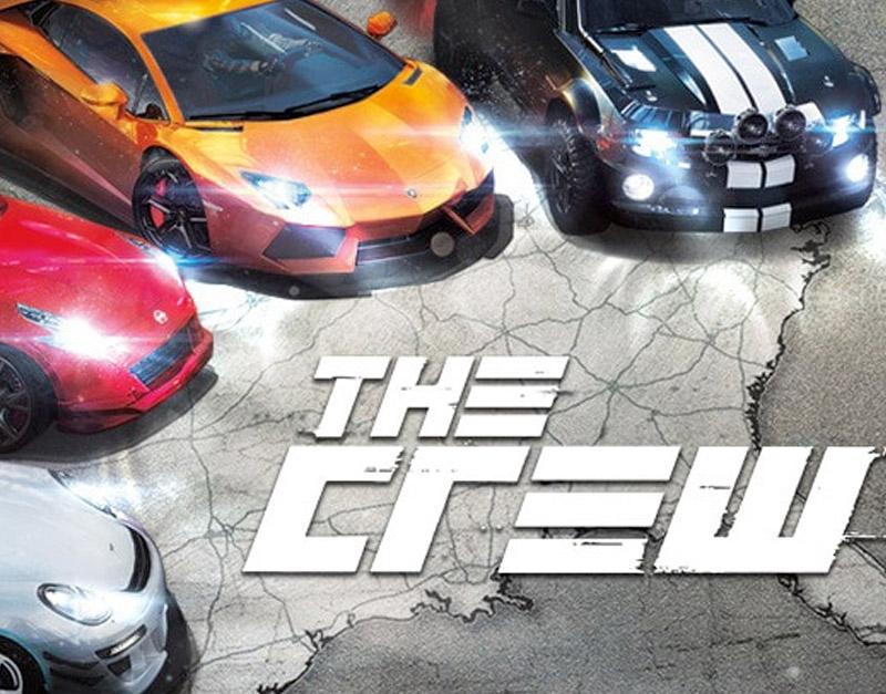 The Crew Ultimate Edition (Xbox One), Toughest Level, toughestlevel.com