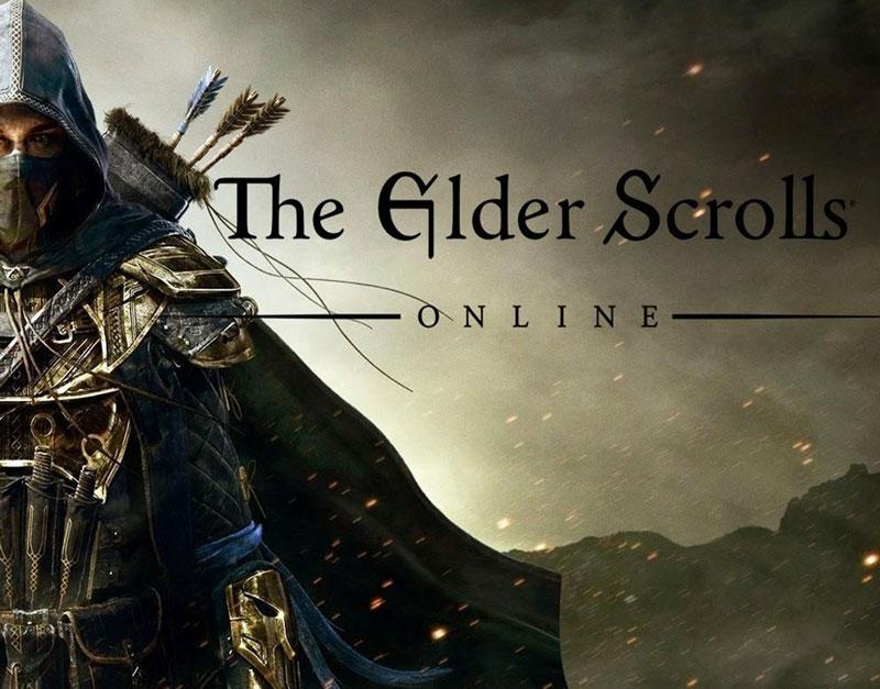 The Elder Scrolls Online (Xbox One), Toughest Level, toughestlevel.com