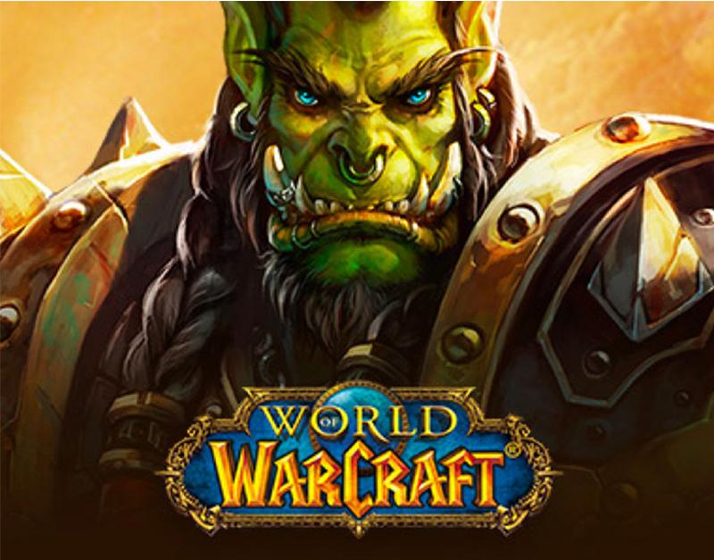 World of Warcraft, Toughest Level, toughestlevel.com